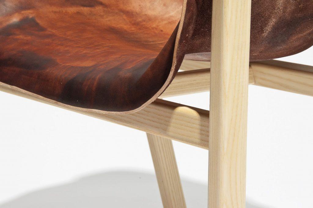 okiem na design zielone wzornictwo. Black Bedroom Furniture Sets. Home Design Ideas