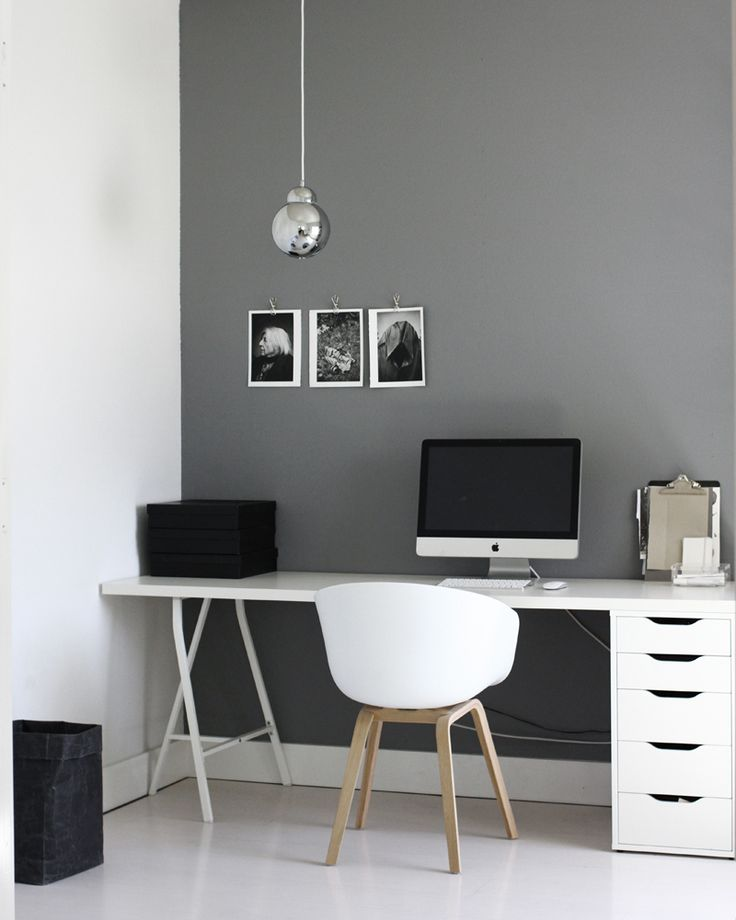 tydzie srebrny srebrzyste szaro ci. Black Bedroom Furniture Sets. Home Design Ideas