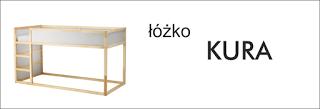 http://www.conchitahome.pl/2015/07/metamorfozy-ikea-niezwyke-przemiany.html