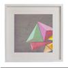 http://conchitahome.blogspot.com/2014/10/okiem-na-design-geometrycznie-z.html#more