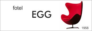 https://www.conchitahome.pl/2014/04/krzeso-w-roli-gownej-fotel-egg.html