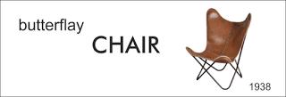 https://www.conchitahome.pl/2014/09/krzeso-w-roli-gownej-butterfly-chair.html