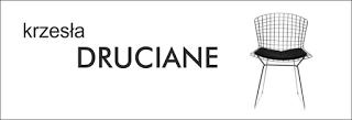 https://www.conchitahome.pl/2014/05/krzeso-w-roli-gownej-krzesa-druciane.html