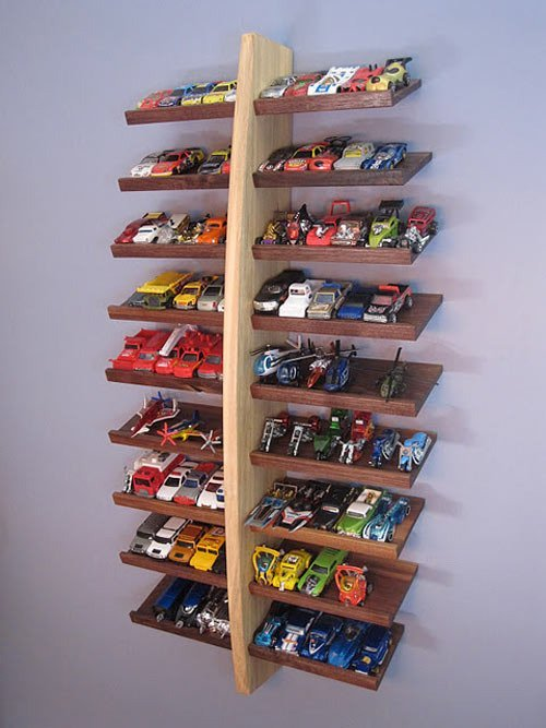 Elegant Garage Sale Shoe Display Ideas Compilation